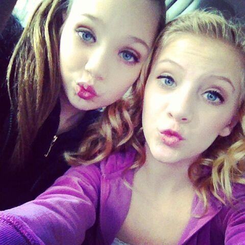 File:Paige and Maddie (1).jpg