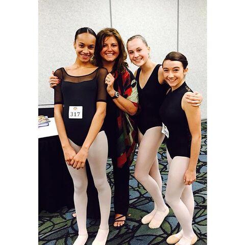 File:Kaeli Abby Bella Kamryn - 2015-08-09.jpg
