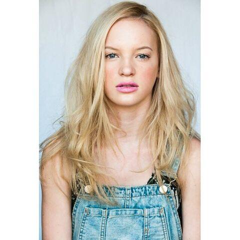File:Addison Moffett profile photo.jpg