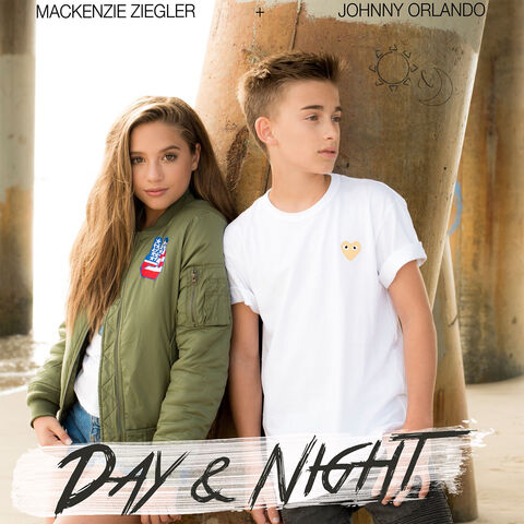 File:Day & Night cover.jpg