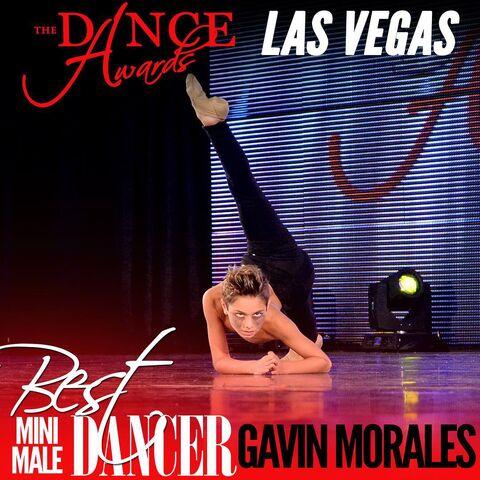 File:Gavin Morales - The Dance Awards Las Vegas - Best Mini Male Dancer 2015.jpg