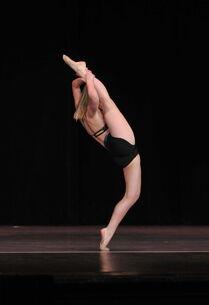 Tara Johnson dance 170 4632