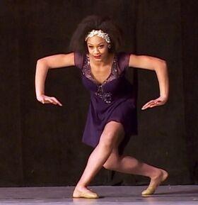 Nia - The Color Purple - via dancemomsgallery.sosugary.org crop