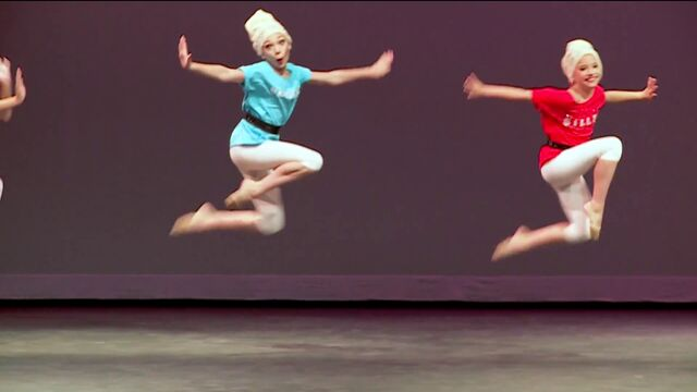 File:Seven Dancers extra - 0m06s.jpg
