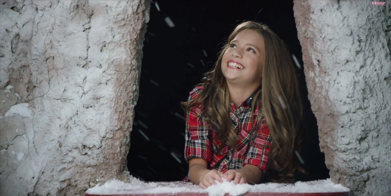 Image - Mack Z Christmas All Year Long 9.png   Dance Moms Wiki ...
