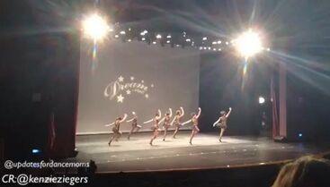 608 group dance