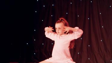 Dance Mums 204 Aleah 3