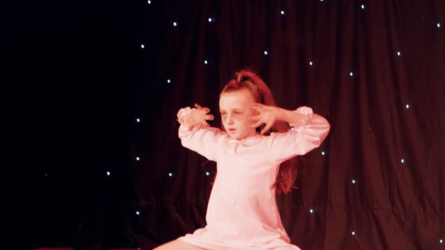 File:Dance Mums 204 Aleah 3.png