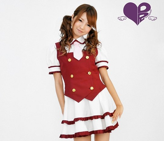 File:Danceroid-idol-cosplay-costume-uniform-dress-2.jpg