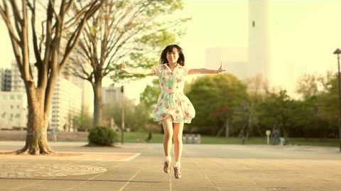 【こずえ】GIFTを踊ってみた