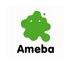 File:Ameba link.jpg