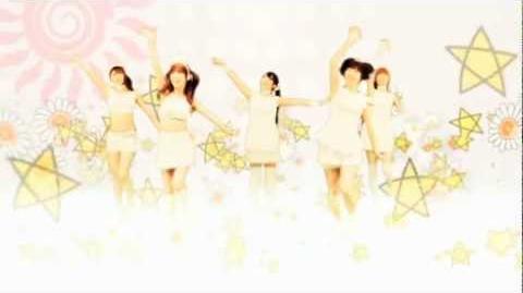 Miracle∞Hinacle