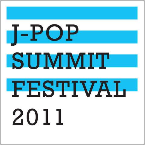 File:Jpop 2011 logo-2 600.jpg