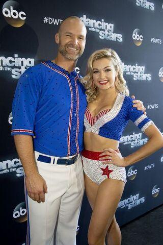 File:David and Lindsay S24 Week 10 Finale Night 1 2.jpg