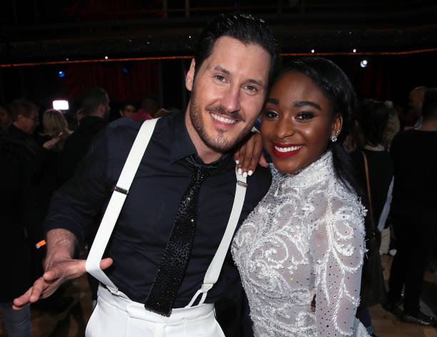 File:Normani and Val S24 Week 1 3.jpg