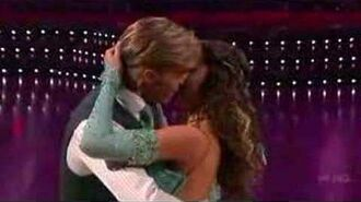 Dancing with the Stars 4 - Shannon Elizabeth