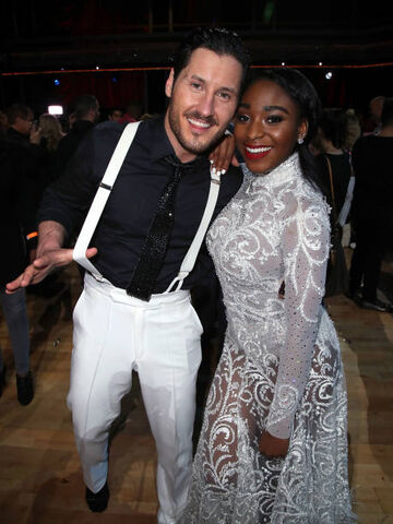 File:Normani and Val S24 Week 1 8.jpg