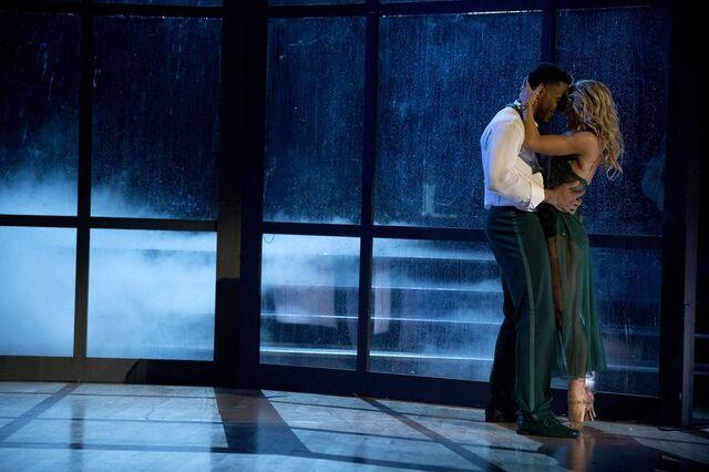 File:Rashad and Emma S24 Week 10 Finale Night 1 Viennese Waltz 6.jpg