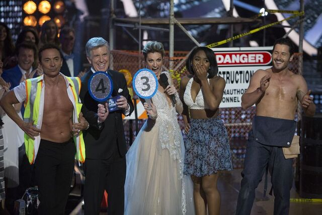 File:Normani and Val S24 Week 10 Finale Night 2 Salsa Encore 5.jpg