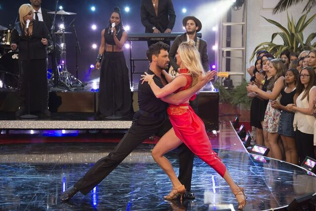File:Heather and Maks S24 Week 10 Finale Night 2 Rumba Encore 3.jpg