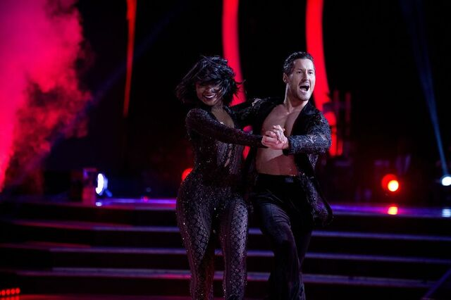 File:Normani and Val S24 Week 10 Finale Night 1 Quickstep 5.jpg