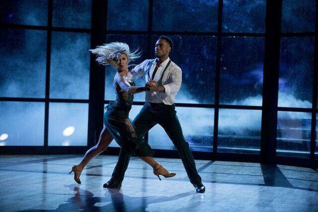 File:Rashad and Emma S24 Week 10 Finale Night 1 Viennese Waltz 2.jpg