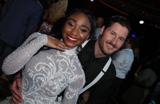 File:Normani and Val S24 Week 1 1.jpg