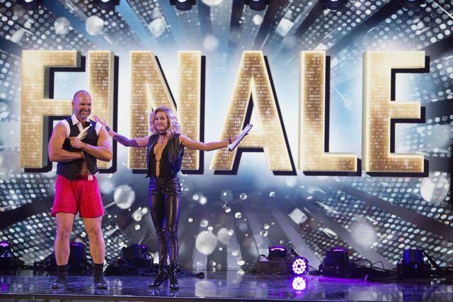File:David and Lindsay S24 Week 10 Finale Night 2 Jazz Encore 5.jpg