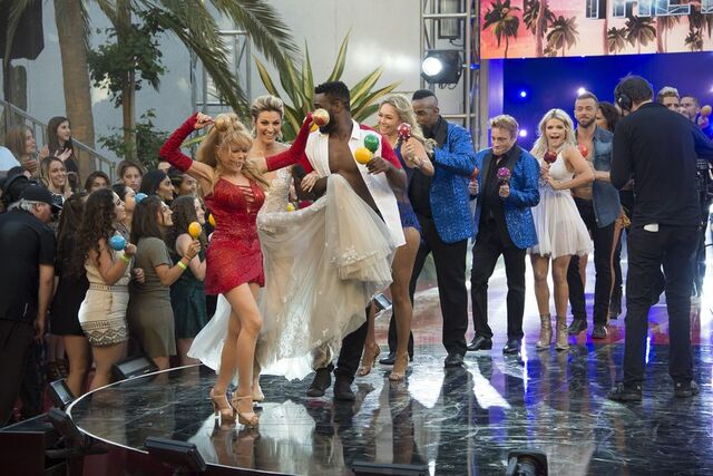 File:Charo Erin Keo Kym Mr. T Chris Wtiney and Artem S24 Week 10 Finale Night 2.jpg
