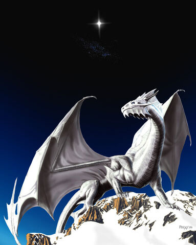 File:Platinum dragon.jpg