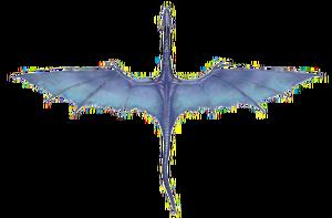 Purpleoverhead