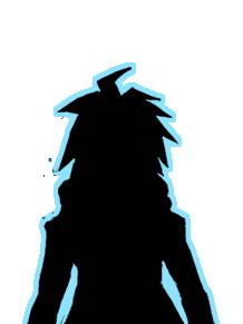 File:Makoto Naegi Assets Hangman's Gambit.png