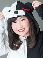 Monokuma Backup member 006
