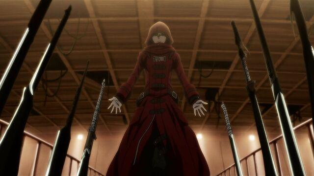 File:Izayoi prepared to fight.jpg