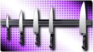 File:Danganrompa 1 Demo Truth Bullet 04.png
