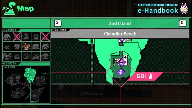 File:Danganronpa 2 FTE Locations 2.4 Akane Chandler Beach.jpg