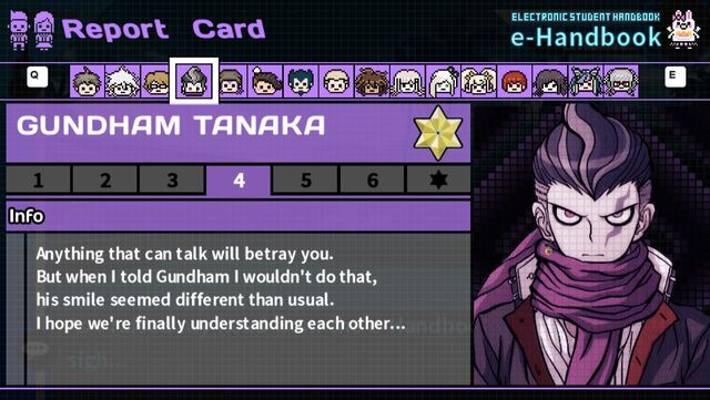 File:Gundham Tanaka's Report Card Page 4.jpeg