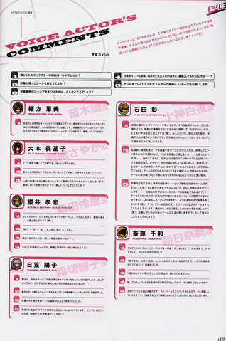 File:Danganronpa Visual Fanbook VA Comments 01.png