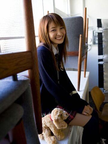 File:Rei Okamoto Normal.jpg