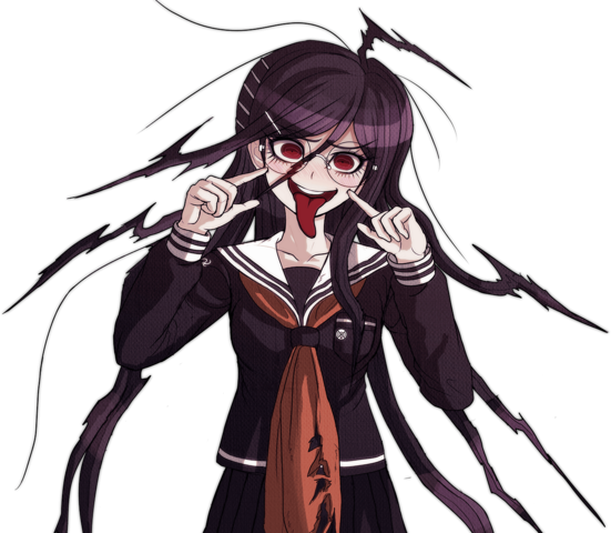 File:DRAE Genocide Jack Genocider Syo Halfbody Sprite 02.png