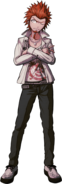 Leon Kuwata Fullbody Sprite (11)