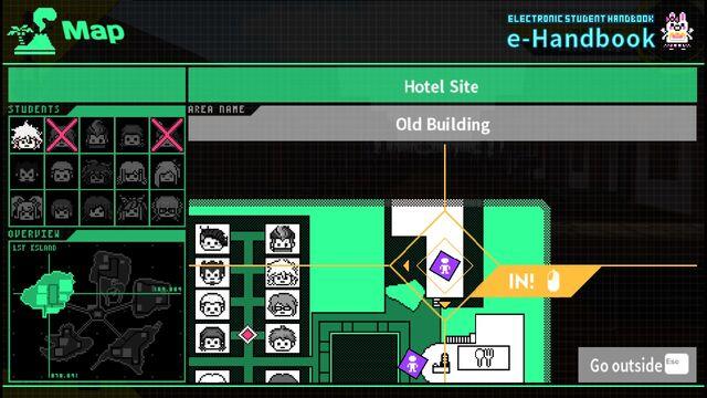 File:Danganronpa 2 FTE Locations 2.1 Nagito Old Building.jpg