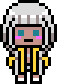 File:Angie Yonaga Bonus Mode Pixel Icon (1).png