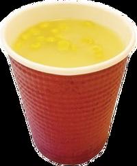 Chara-Cre x Danganronpa 3 Collab Drink (2)
