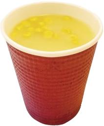 File:Chara-Cre x Danganronpa 3 Collab Drink (2).png