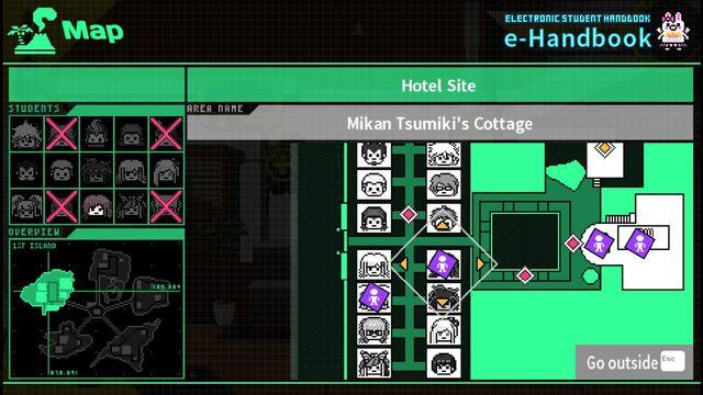 File:Danganronpa 2 FTE Locations 3.2 Mikan Cottage.jpg