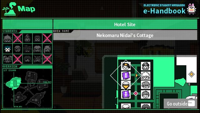File:Danganronpa 2 FTE Locations 3.4 Nekomaru Cottage.jpg