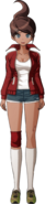 Aoi Asahina Fullbody Sprite (2)