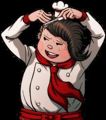 Teruteru Hanamura Halfbody Sprite (21)