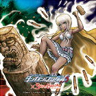 File:Sweets Paradise Danganronpa V3 Cafe Coaster 16.png